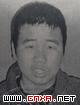 寻人:格格(北京),寻人网