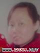 寻人:王敬(安徽),寻人网