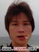 寻人:李水荣(广西),寻人网