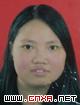 寻人:夏雪琴(贵州),寻人网