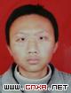 寻人:张振(山东),中华寻人网