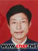 寻人:解小方(浙江),寻人网